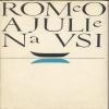 G. Fried. Keller - ROMEO A JULIE NA VSI