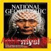 National Geografic 3/2005