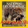 National Geografic 2/2005