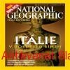 National Geografic 1/2005
