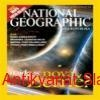 National Geografic 12/2004