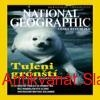 National Geografic 3/2004