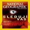 National Geografic 11/2003