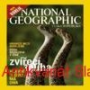 National Geografic 7/2003