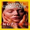 National Geografic 11/2002