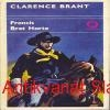 F. B. Harte - CLARENCE BRANT