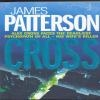 James Patterson - CROSS