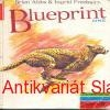 Brian Abbs, Ingrid Freebairn - BLUEPRINT ONE- STUDENT´S BOOK