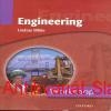 Lindsay White - ENGINEERING