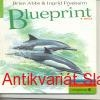Brian Abbs, Ingrid Freebairn - BLUEPRINT TWO- STUDENT´S BOOK