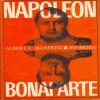 Albert Manfred - NAPOLEON BONAPARTE