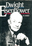 R.F.Ivanov- Dwight Eisenhower