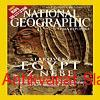 National Geografic 12/2003