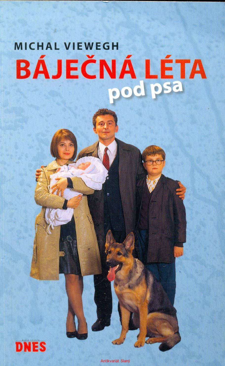 http://www.databazeknih.cz/knihy/bajecna-leta-pod-psa-1220